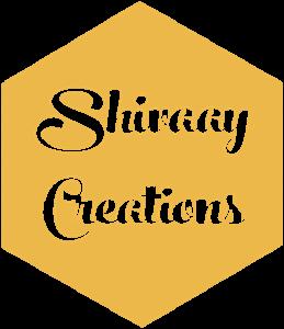 Shivaay Creations