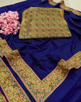 NT Saree Collection